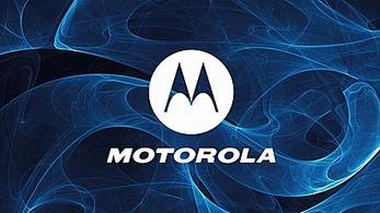 MOTOROLA (1).webp