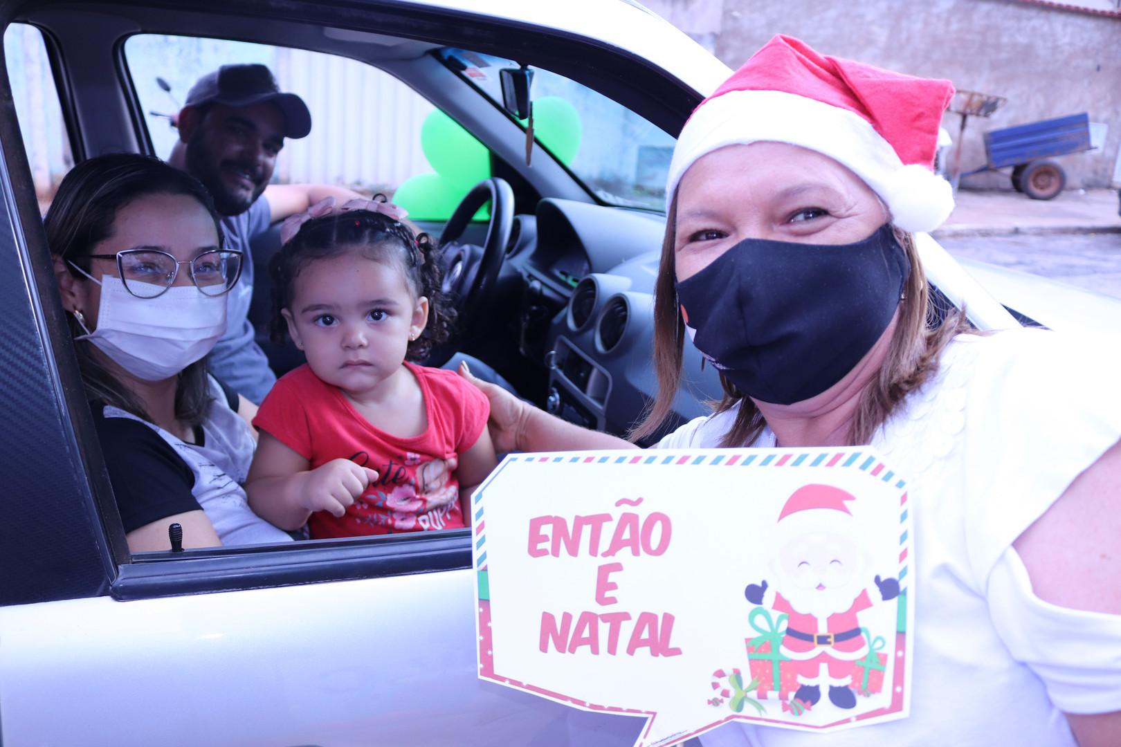 NATAL DO CEDULC  2020 (73).JPG