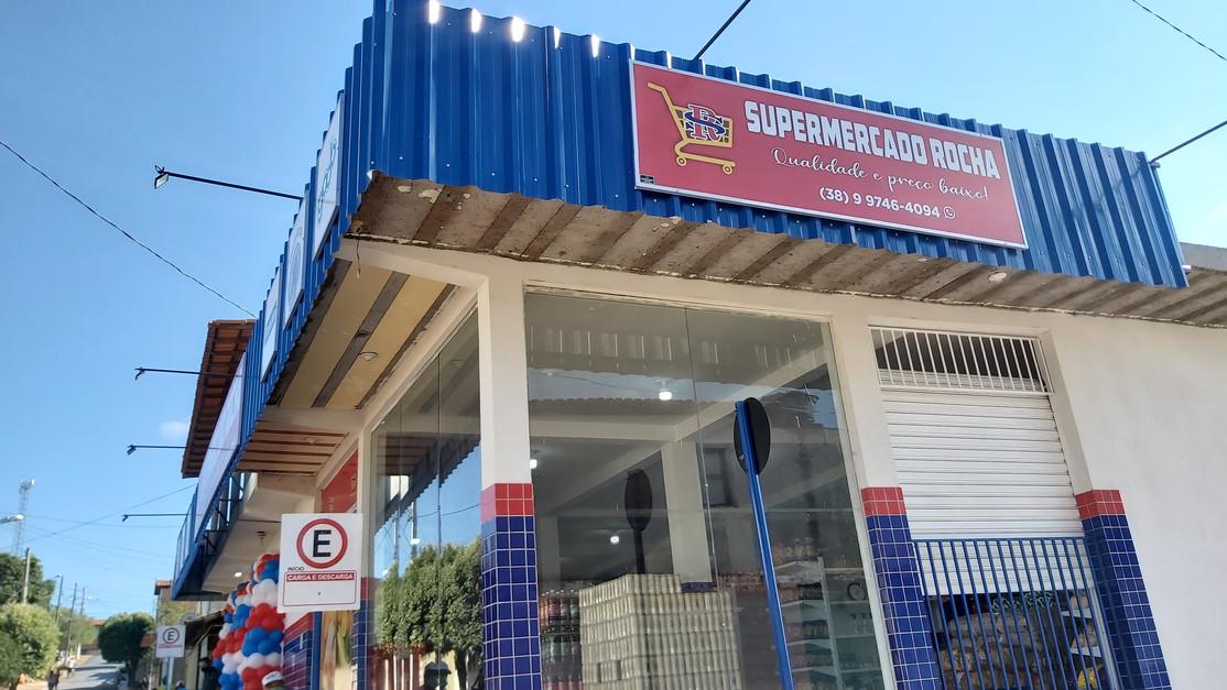Inauguracao Supermercado Rocha (90).jpg