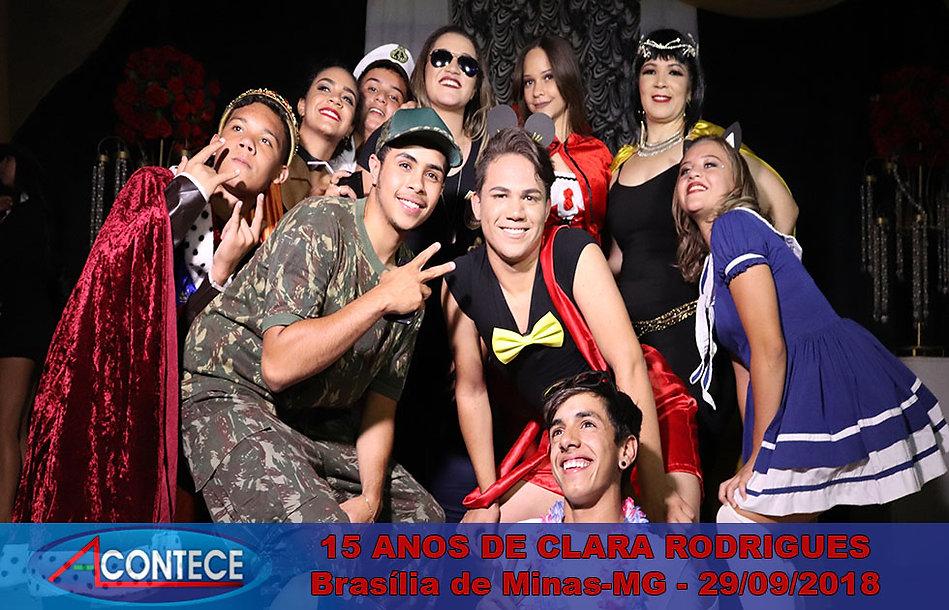 15 ANOS DE CLARA RODRIGUES (183).jpg