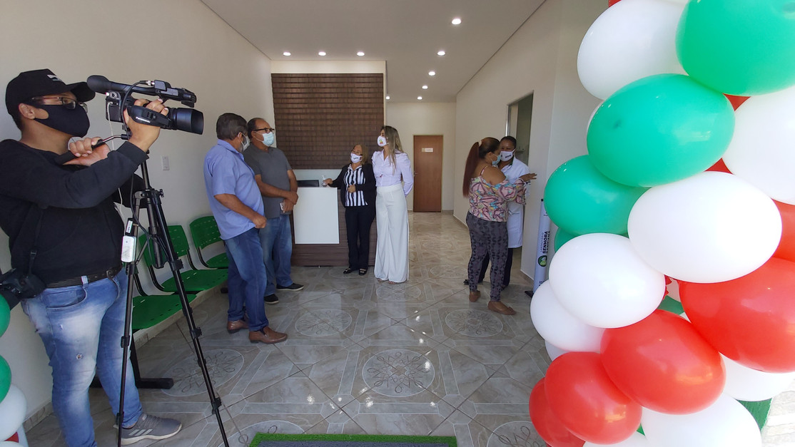 inauguracao-laboratorio-senhora-santana-icarai (43).jpg
