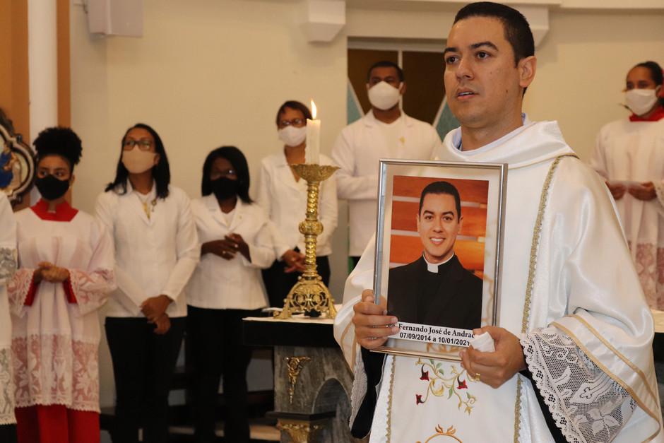 DESPEDIDA PADRE FERNANDO (24).JPG
