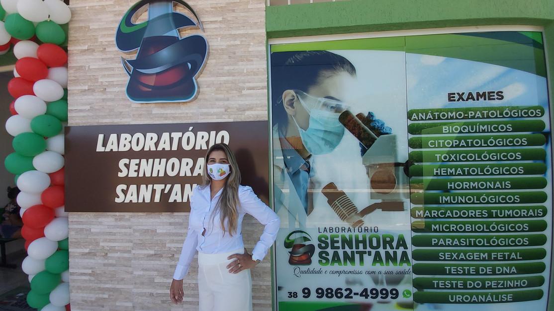 inauguracao-laboratorio-senhora-santana-icarai (67).jpg