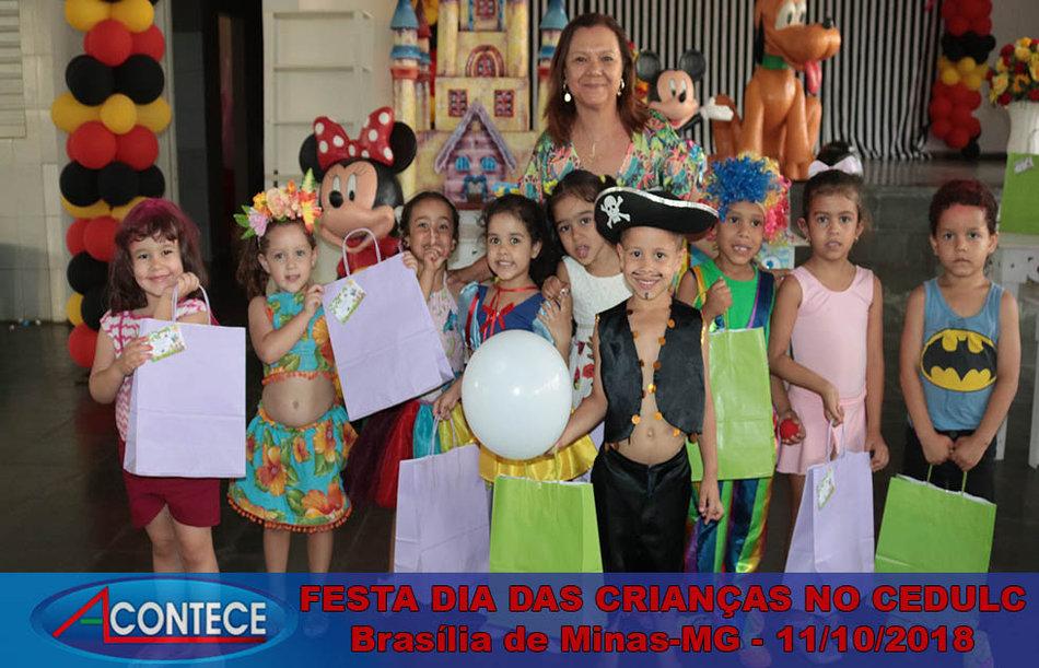 FESTA DIAS DAS CRIANCAS CEDULC 2018 (74)