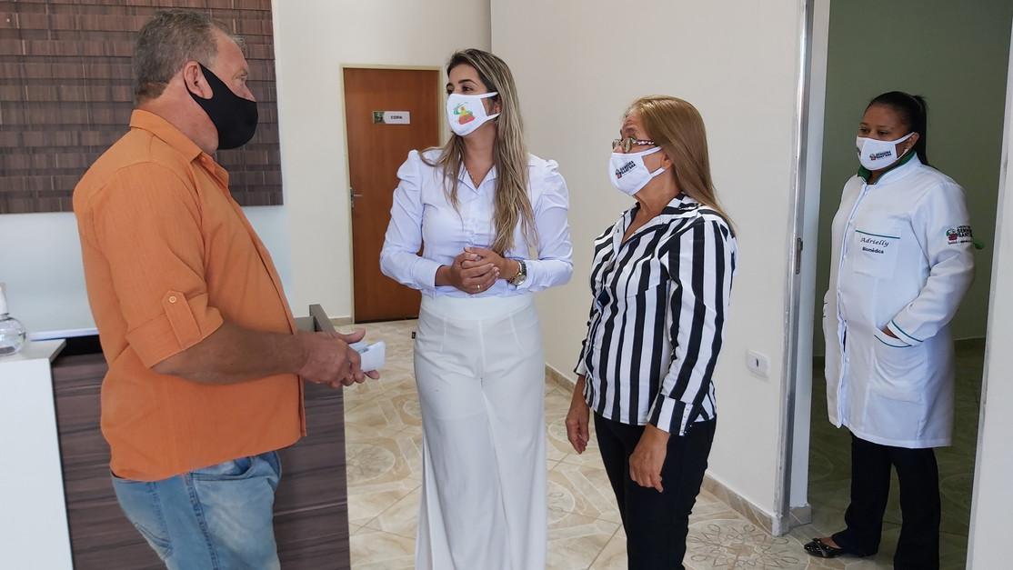 inauguracao-laboratorio-senhora-santana-icarai (53).jpg