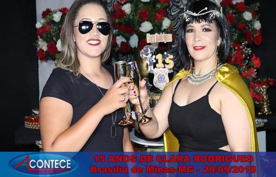 15 ANOS DE CLARA RODRIGUES (176).jpg