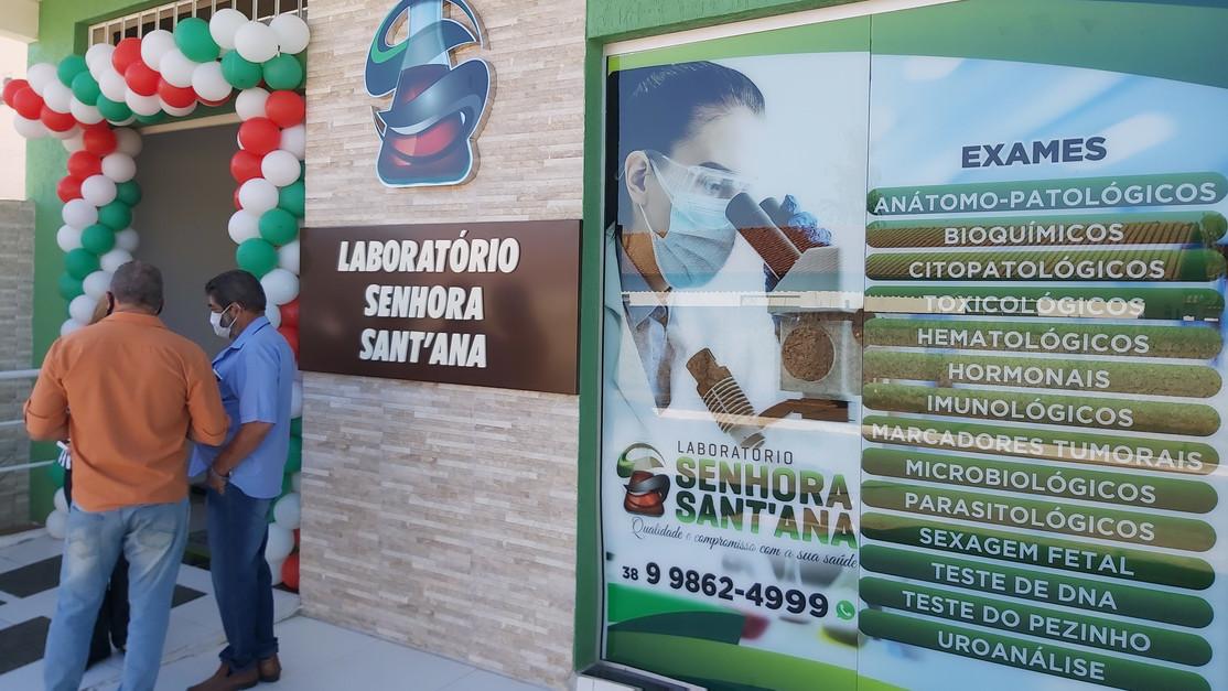 inauguracao-laboratorio-senhora-santana-icarai (47).jpg