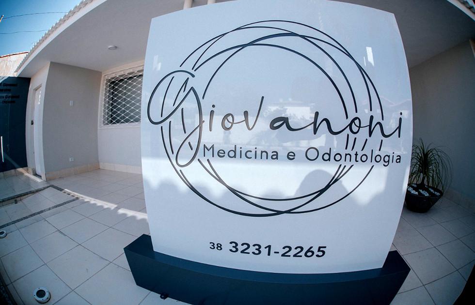 GIOVANONI MEDICINA E ODONTOLOGIA (3).jpg