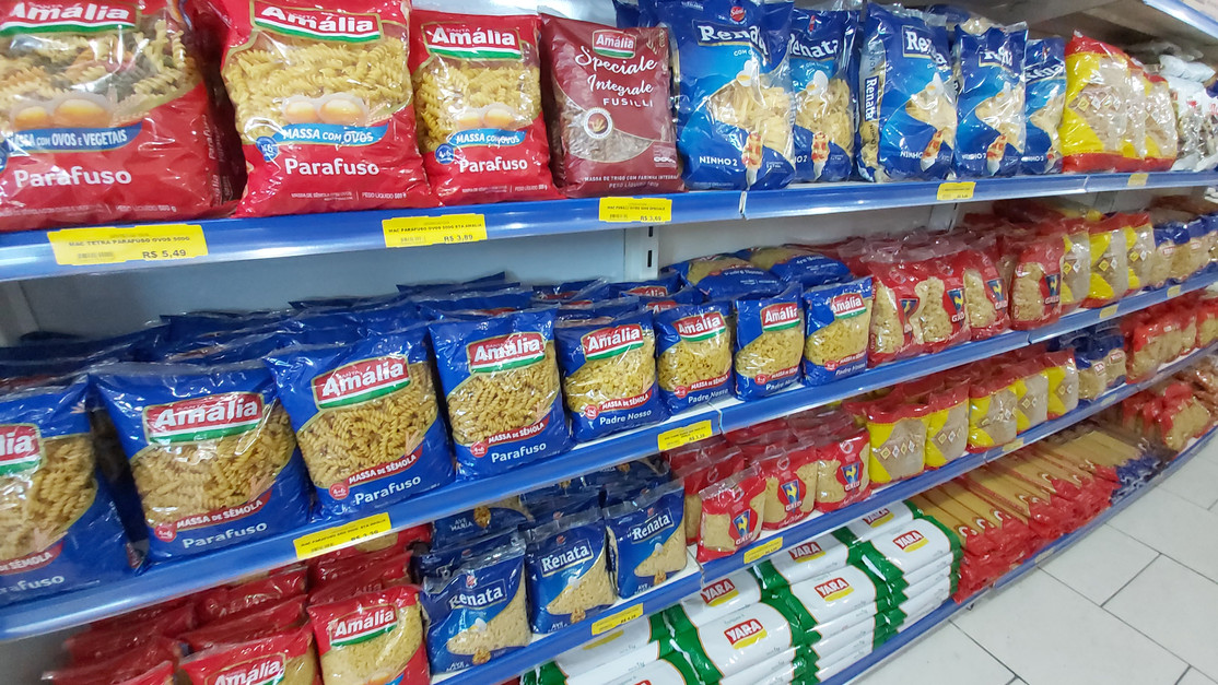 Inauguracao Supermercado Rocha (60).jpg