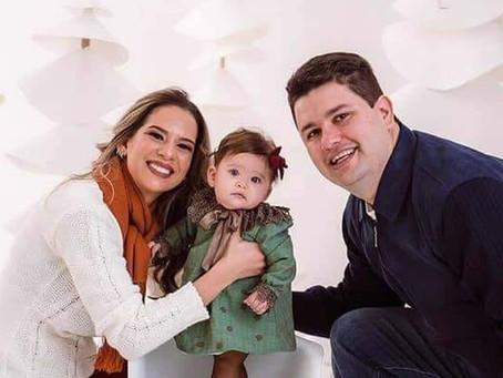 Família da cidade de Brasília de Minas morre em acidente gravíssimo na BR-040