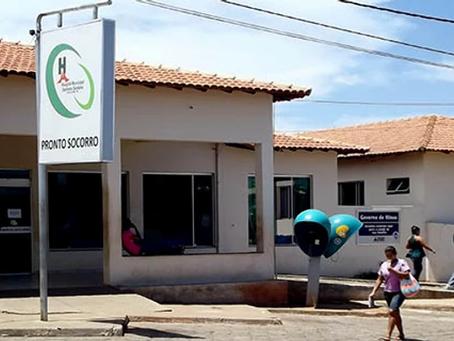 Brasília de Minas terá mais leitos Clínicos e de UTI para atender pacientes com a Covid-19