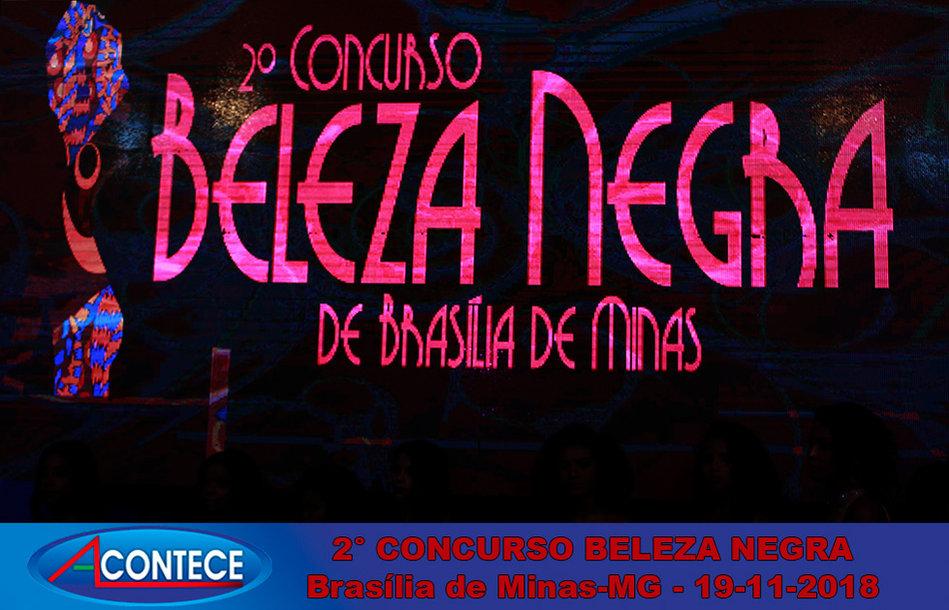 Concurso Beleza Negra 2018 (199).jpg