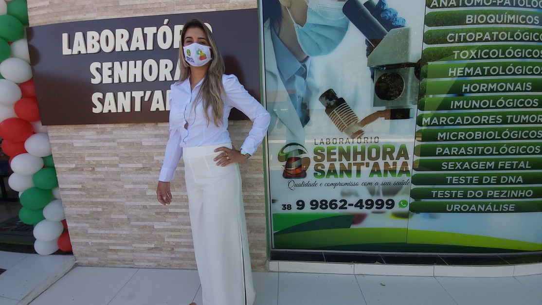 inauguracao-laboratorio-senhora-santana-icarai (68).jpg