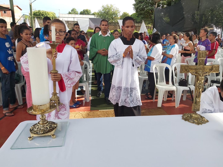 RETIRO DE CARNAVAL 2020 (28).jpg