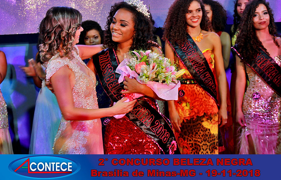 Concurso Beleza Negra 2018 (223).jpg