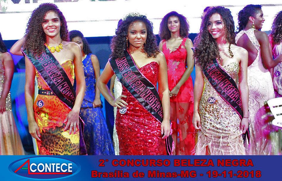 Concurso Beleza Negra 2018 (230).jpg