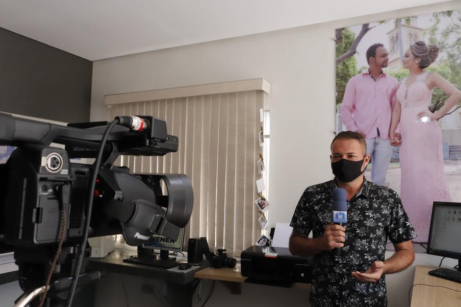 Reinauguração Nenem Vídeo Produções (75)
