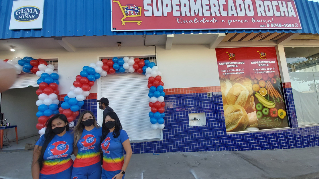 Inauguracao Supermercado Rocha (66).jpg