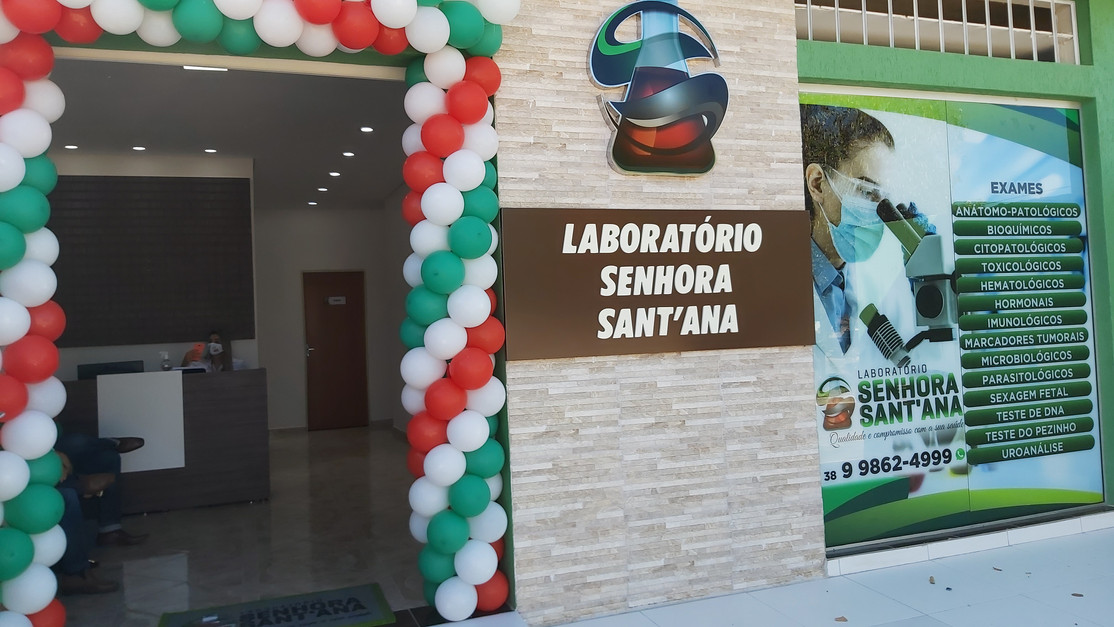 inauguracao-laboratorio-senhora-santana-icarai (63).jpg