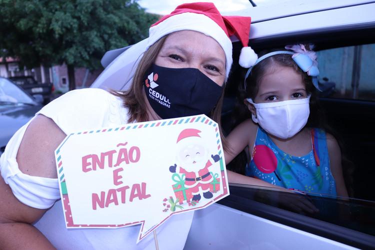 NATAL DO CEDULC  2020 (106).JPG