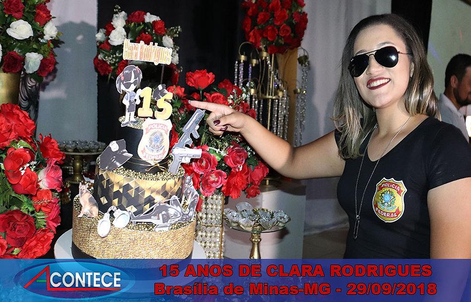 15 ANOS DE CLARA RODRIGUES (206).jpg