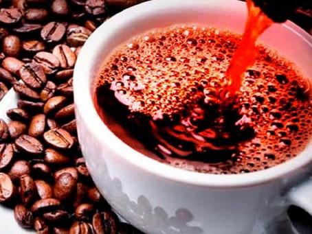 Suposto Café com sangue de boi é NOTÍCIA FALSA, assunto espalhou rapidamente pelas redes sociais