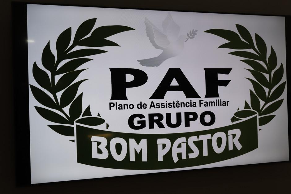 INAUGURACAO DO MEMORAIL BOM PASTOR (58).
