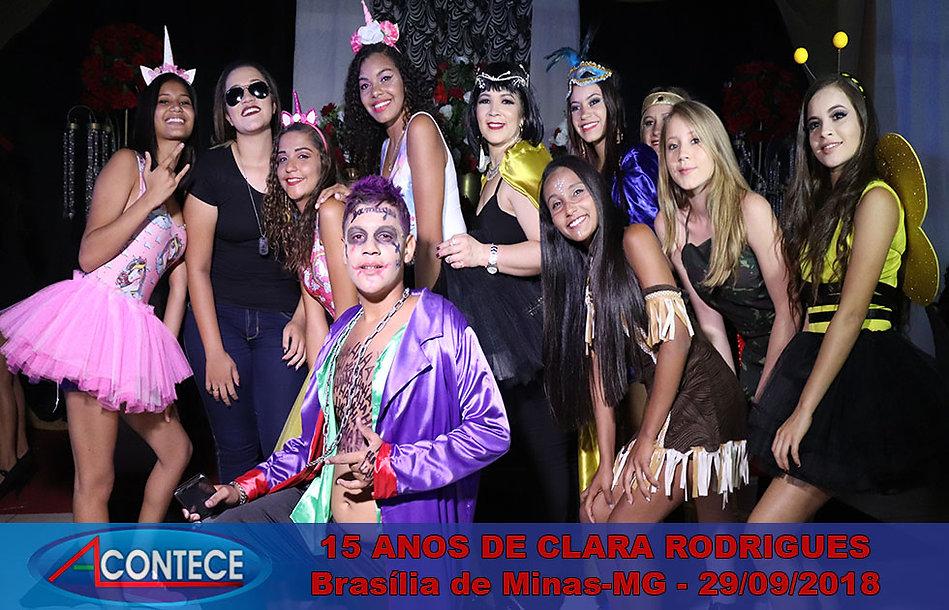 15 ANOS DE CLARA RODRIGUES (184).jpg
