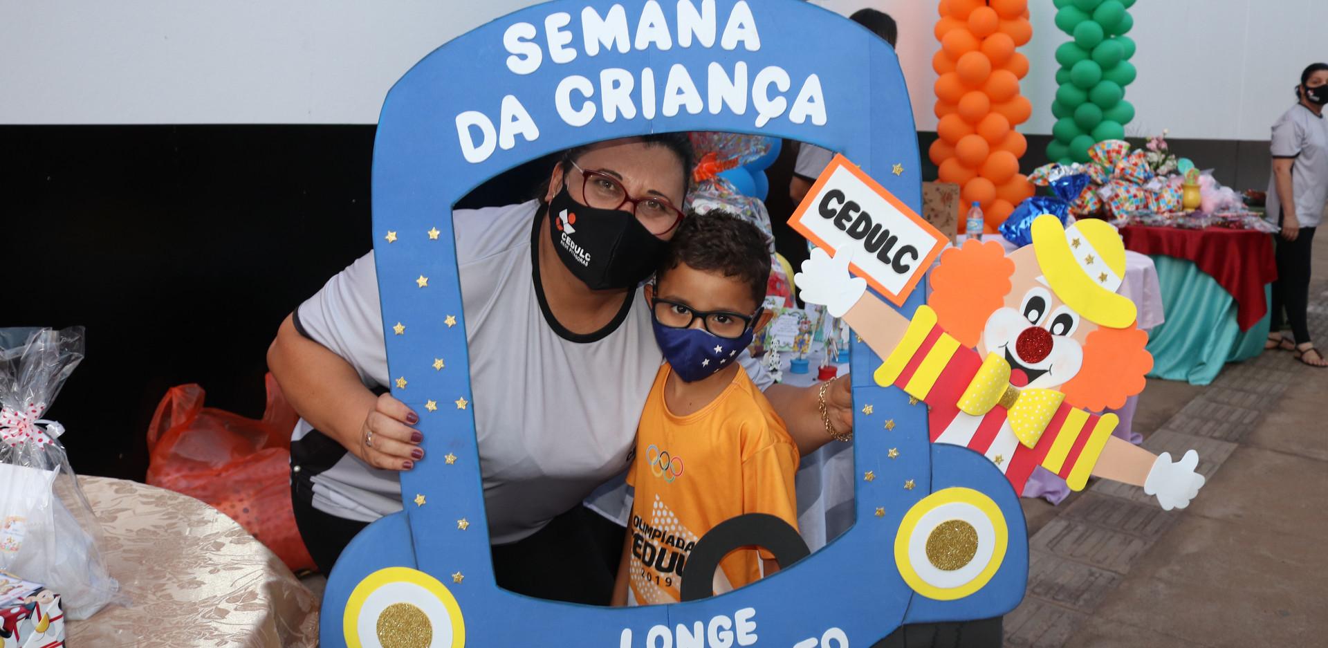SEMANA DA CRIANCA NO CEDULC (126).JPG