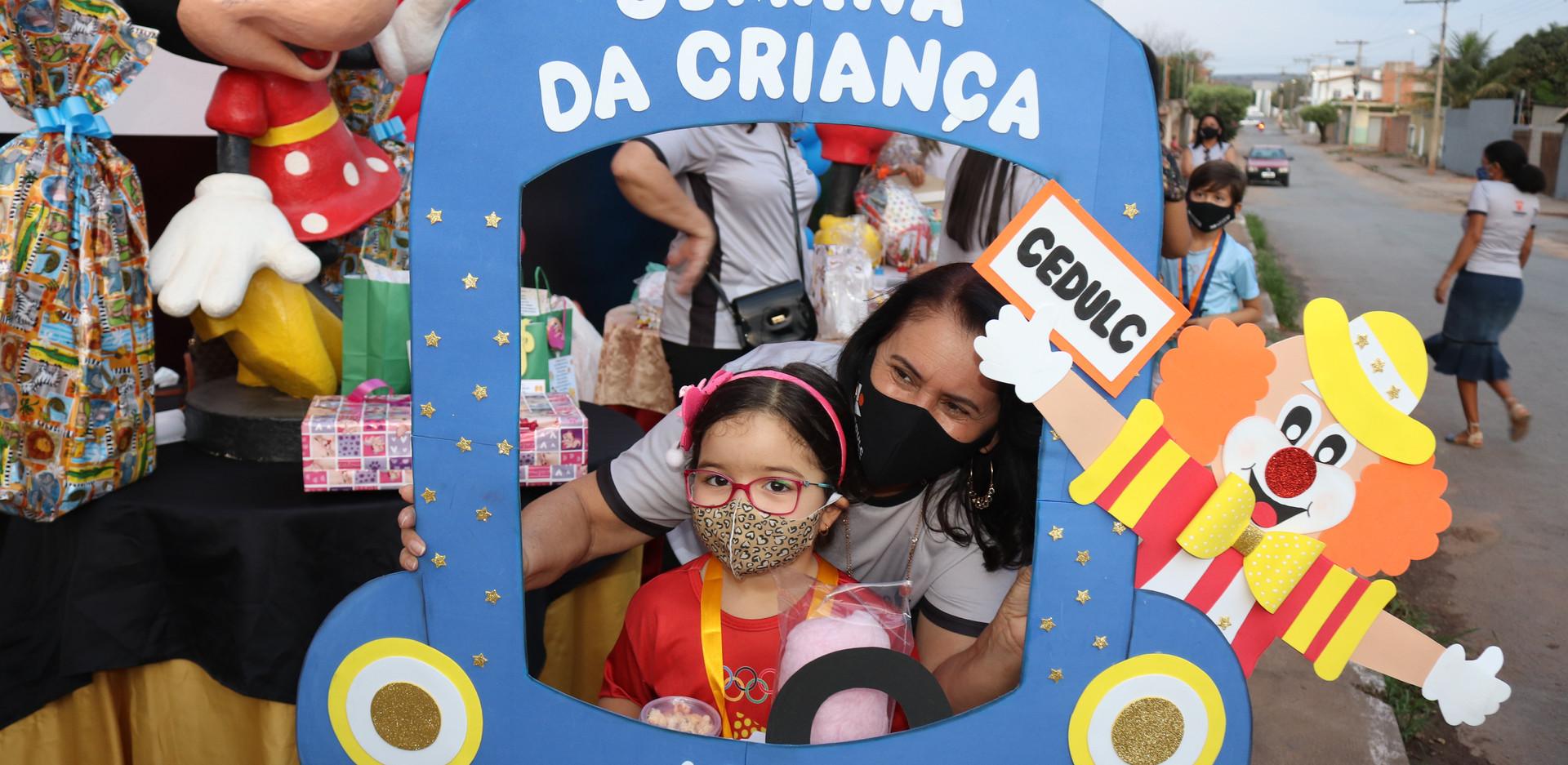 SEMANA DA CRIANCA NO CEDULC (124).JPG