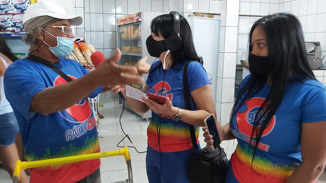 Inauguracao Supermercado Rocha (89).jpg