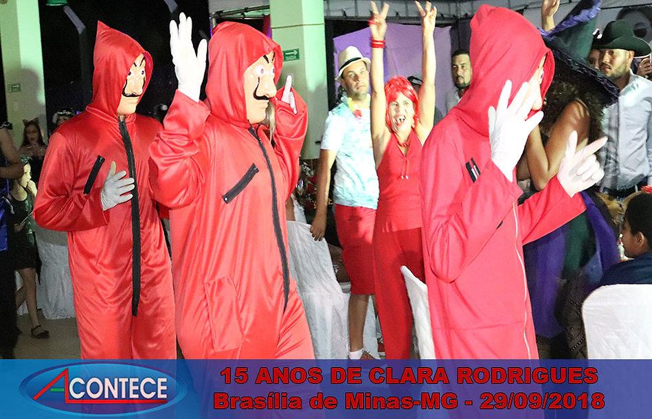 15 ANOS DE CLARA RODRIGUES (134).jpg