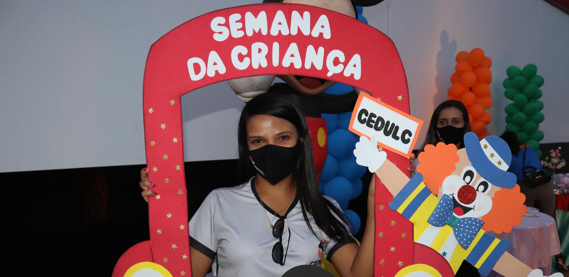 SEMANA DA CRIANCA NO CEDULC (148).JPG
