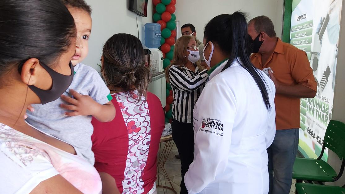 inauguracao-laboratorio-senhora-santana-icarai (58).jpg