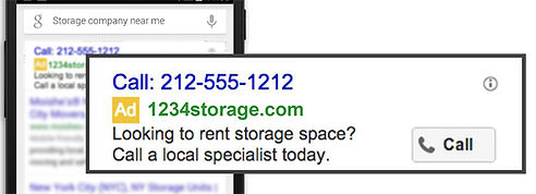 google-click-to-call-ads-1424696704.jpg
