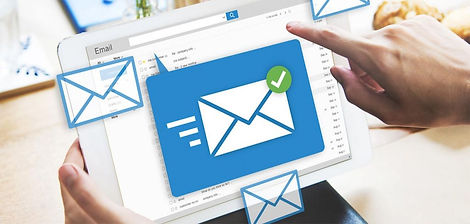 best-email-marketing-services-1300x620-1