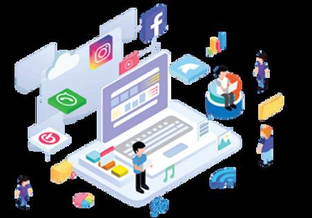 digital-marketing-company.png