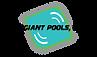 allegiant-pools-1.png