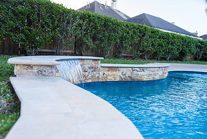pool_renovation.jpg
