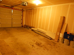 675 Clady Garage