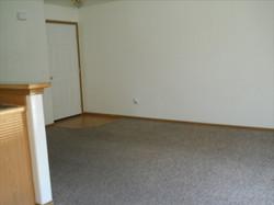 1803 Spokane St.-Living Room
