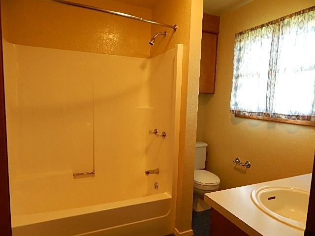 34141 Pend Orielle Bath