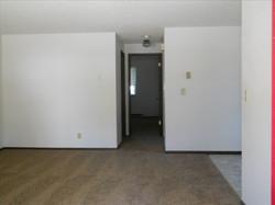 955 N 5th Street - Living Room 006
