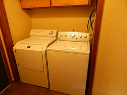 34141 Pend Orielle Laundry