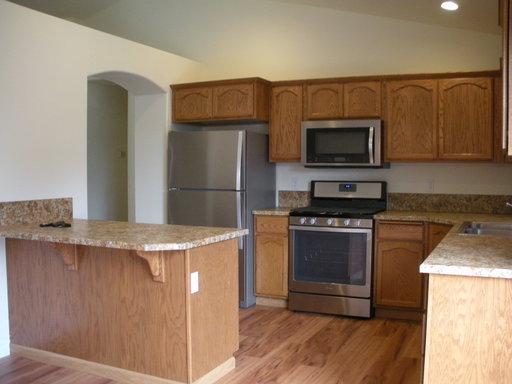 3279 manning kitchen