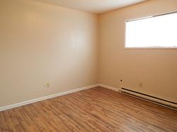 14545 Hwy 53 #5 Bedroom