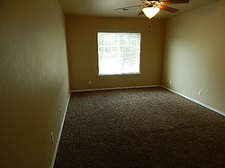 627 Clady Bed 2