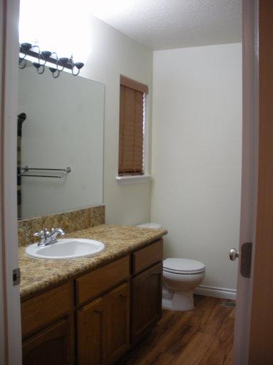 3279 manning bathroom