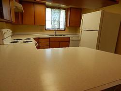 34141 Pend Orielle Kitchen 1