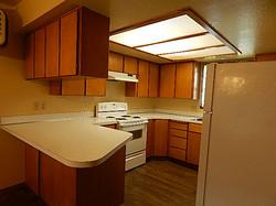 34141 Pend Orielle Kitchen 2